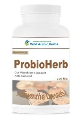 ProbioHerb