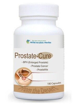 Prostate-Cure