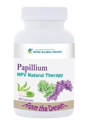 Papillium HPV