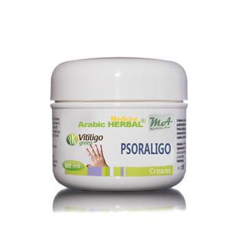 Psoraligo Cream