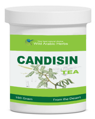 Candisin Tea