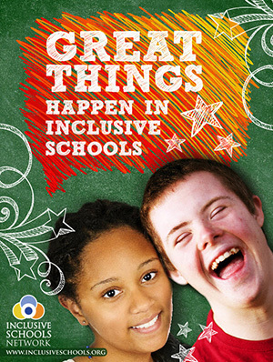 Poster 3- Middle School 00016