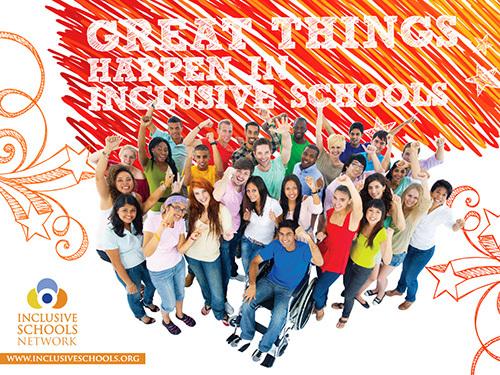 Poster 4- High School 00017