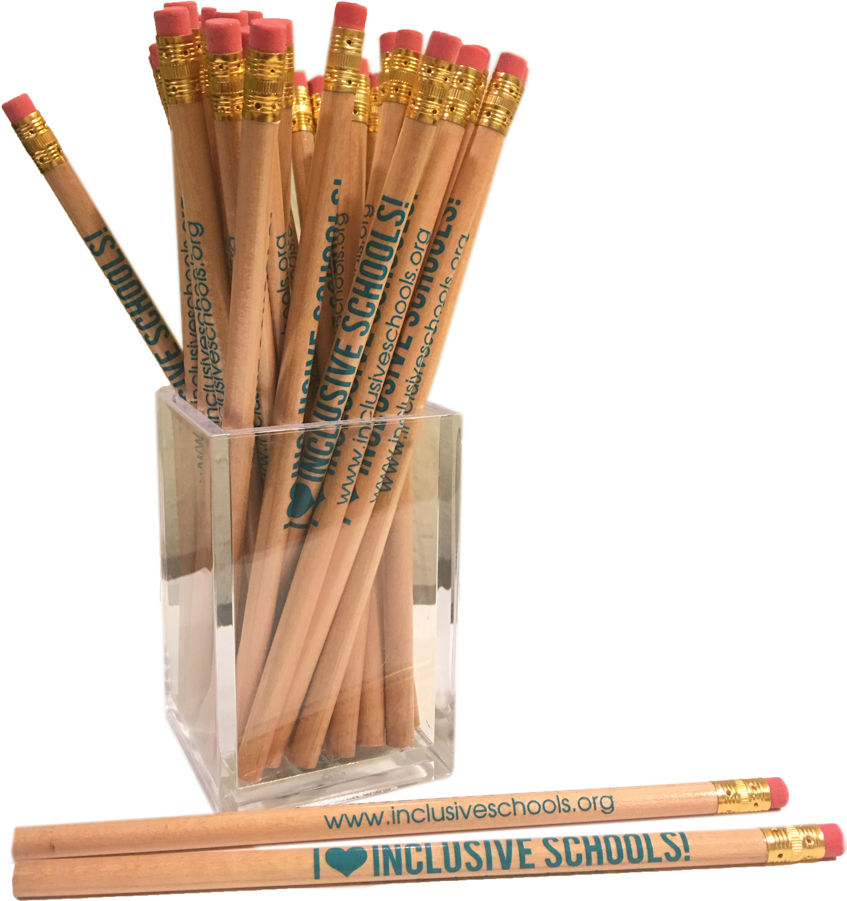 50 Count Bundle Pencils 00002