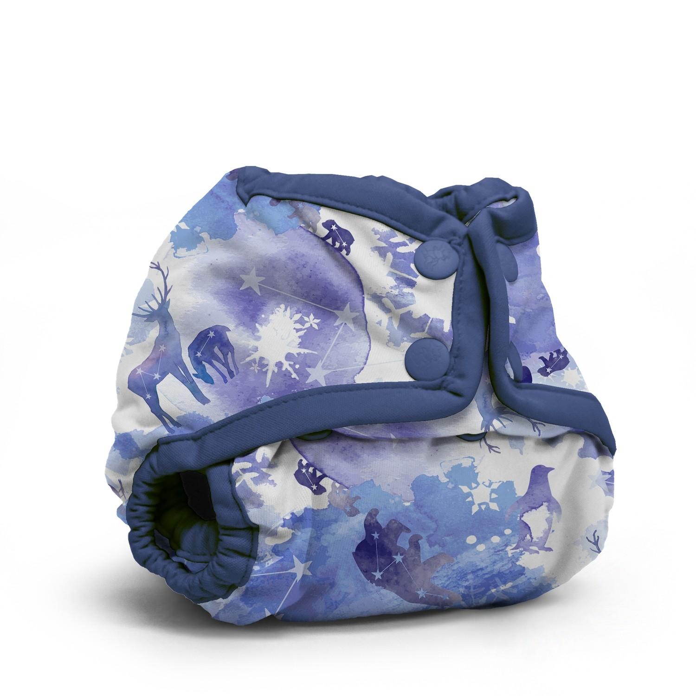 Diaper Covers Newborn by Rumparooz