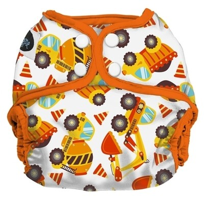 Imagine One Size Diaper Covers