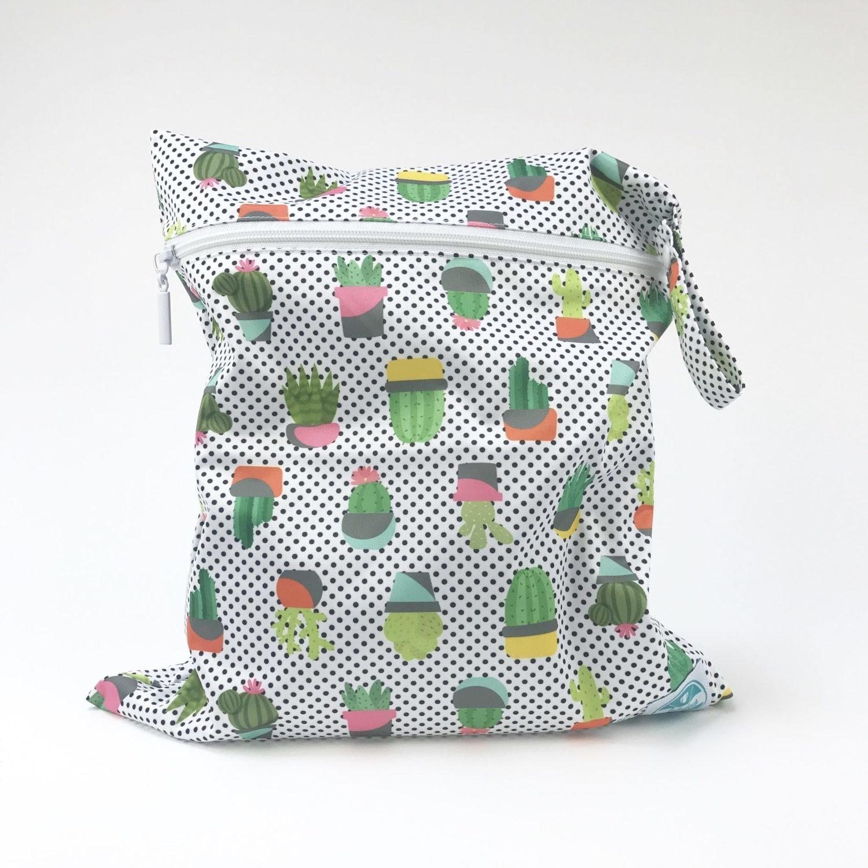 Wet Bags by Luludew