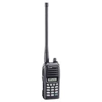 Icom A1421 200ch VHF handheld radio 0