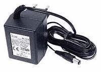 Icom BC167SA AC adapter for BC-119N and BC-160 chargers 48