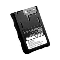 Icom BP215N battery for M1V 81
