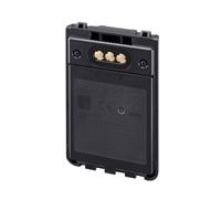 Icom BP273 battery case (3xAA) for IP100H WLAN radio 112