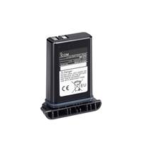 Icom BP275 battery for IC-M92D 113
