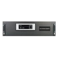 Icom CY600041DPRE repeater inc pre-selector duplexer 155