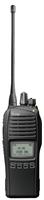 Icom F3261DS 55 VHF IDAS radio 198