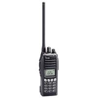 Icom F4161DT70 UHF IDAS radio 214