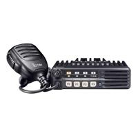 Icom F601152 UHF mobile radio 235