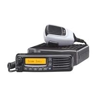 Icom F6061D66 UHF mobile radio 241