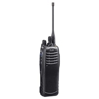 Icom F9011B 01 VHF P25 trunking portable radio 258