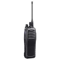 Icom F9021B01 UHF P25 trunking portable radio 261