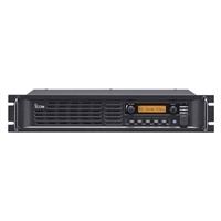 Icom FR5000012CHKIT VHF repeater IDAS 307