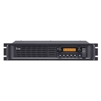 Icom FR6000012CHKIT UHF repeater 310