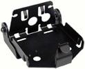 Icom MB-130 vehicle charger bracket 422