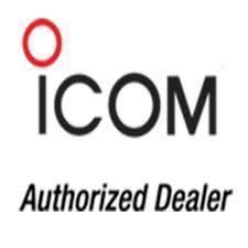 Icom MB28H mounting bracket 424