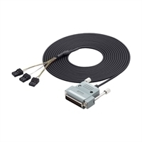 Icom OPC-2274 audio cable VE-PG3 and FR5000 repeaters 499
