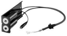 Icom OPC-871 headset adapter for A110 524