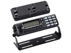 Icom RMK401 remote mount kit for F9511HT dual head 538