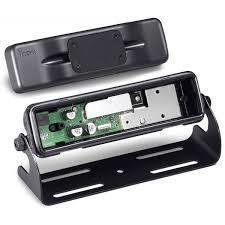 Icom RMK6 remote mount kit for F8101 539