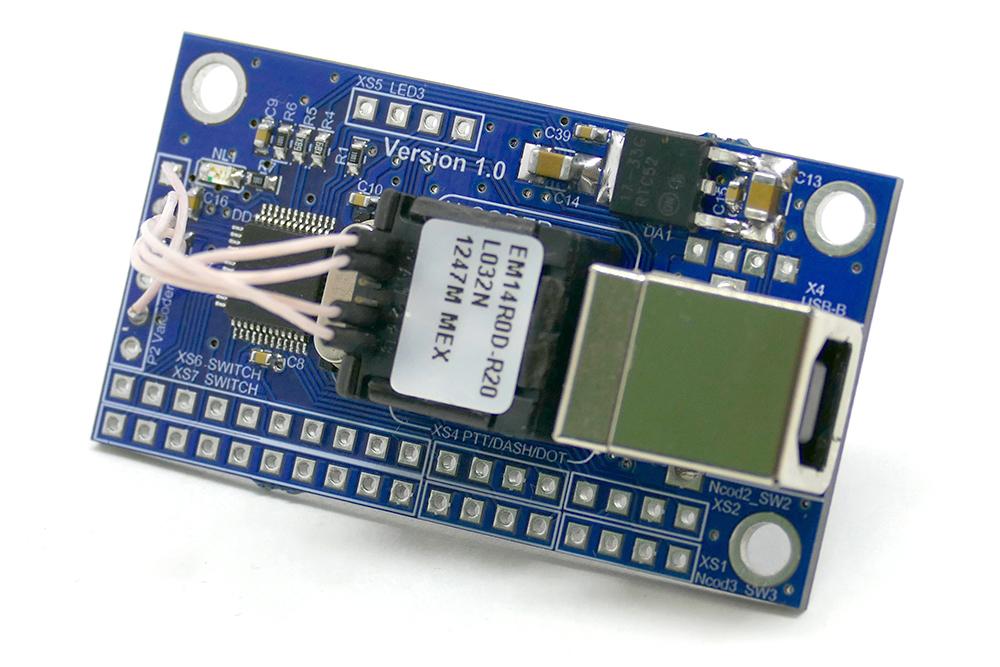 E-coder-mini-back