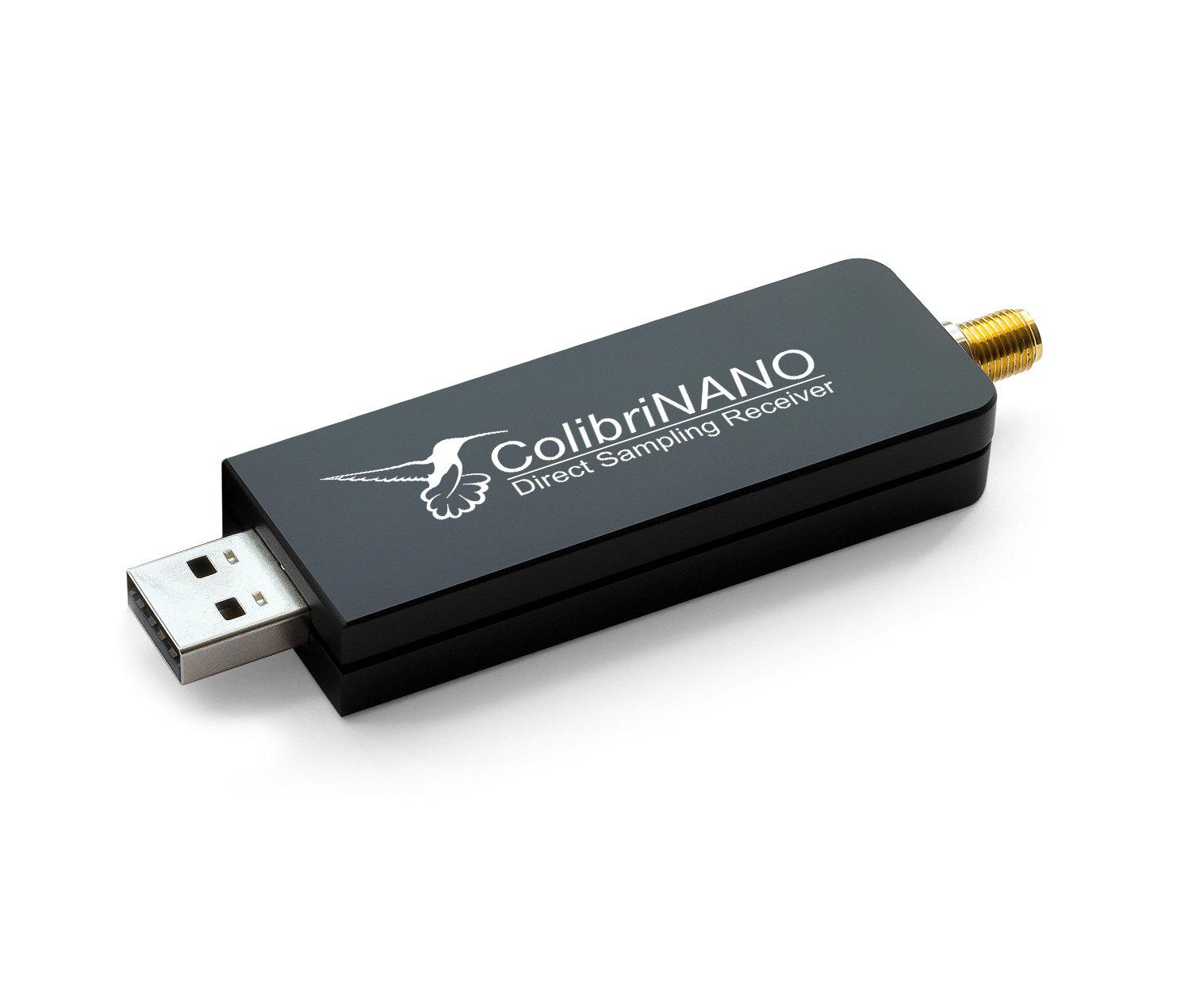 ColibriNANO .01-55MHz receiver 00029