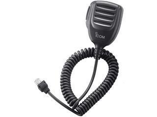 Icom HM-152 standard microphone for F6011 F6021 F5061 334
