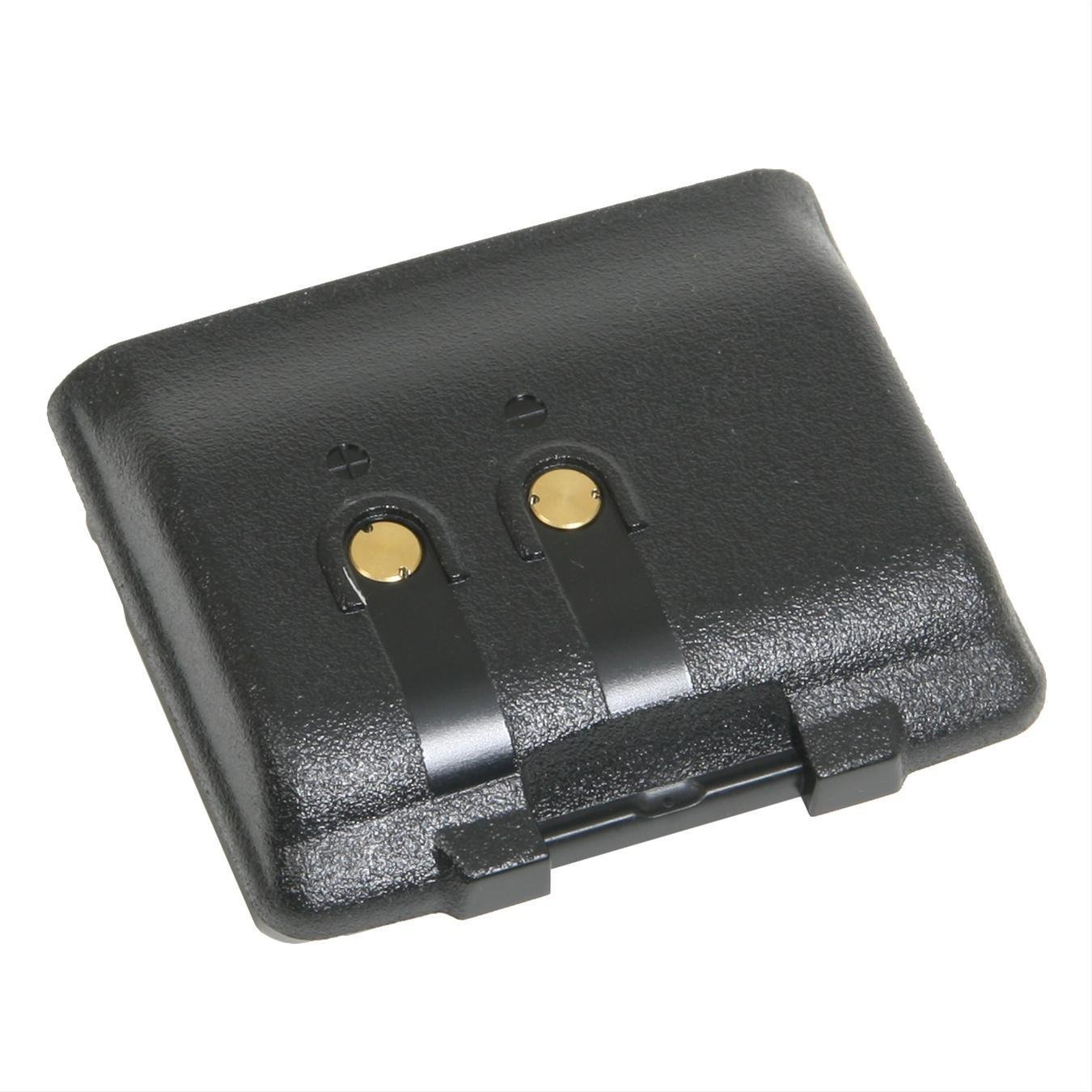 Icom BP217 battery for IC-80AD,T90A,91AD, 91A 83