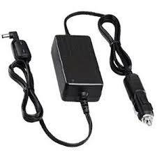 Icom CP22 sig. lighter cable, DC-DC converter for A14/S 129