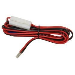 Icom OPC-346 DC power cable 503