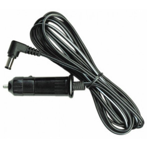 Icom CP17L sig. lighter cable 127