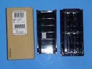 Icom BP237 AA case for F70D, F80D radios 94