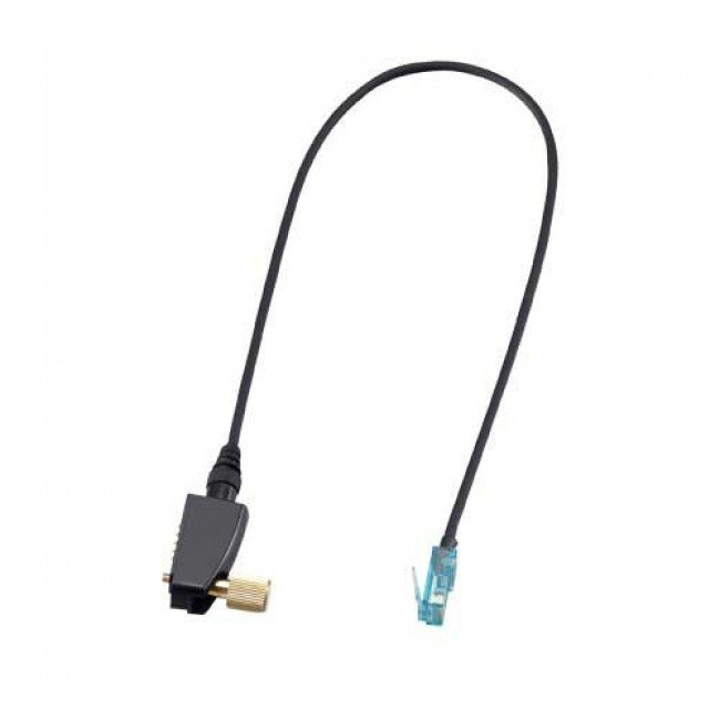 Icom OPC-1533 cloning cable portable to mobile F70 F1721 478