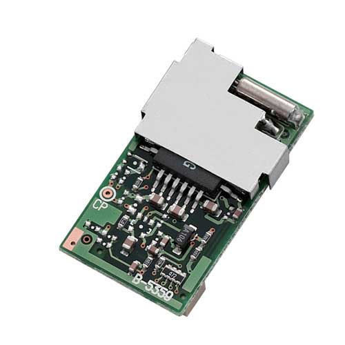 Icom UT126H 03 digital board F3161 F4161 572