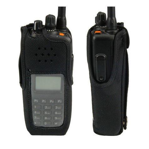 AWF70TAREA51 Case Icom 27