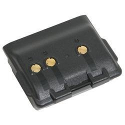 Icom BP256 battery for IC-92AD radio 103