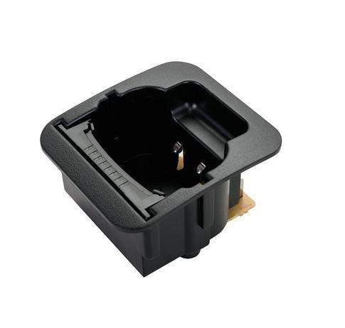 Icom AD94-11 adapter cup (F21/F11/F21GM) 17