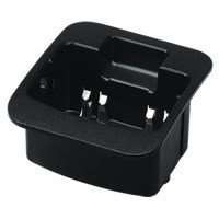 Icom AD-110 adapter cup for F70/F80 radios 9