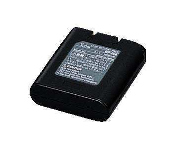 Icom BP206 battery for IC-R20 receiver 77