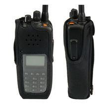 Icom NCF3061SLOOP nylon case for F3061 no keypad 447