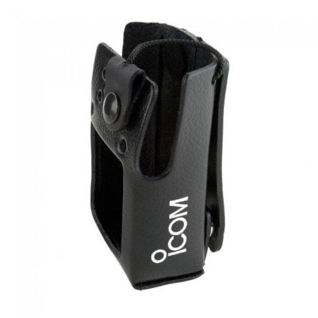 Icom LC-F9011TSWIVEL case for F901T full keypad model 412