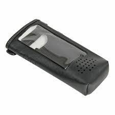 Icom LC158 carrying case for R20 receiver 405