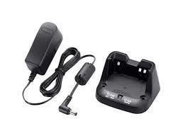 Icom BC19313 220V rapid charger for BP-265 battery 58